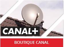 bloc-canal
