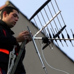 Depannage Antenne (2)