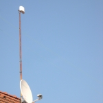 Depannage Antenne (4)