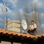 Depannage Antenne (6)