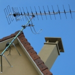 Depannage Antenne (7)