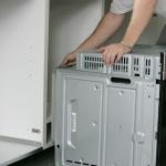 Depannage electromenager par ATV (2)
