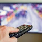 Depannage télé par ATV (1)