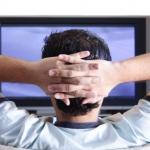 Depannage télé par ATV (2)