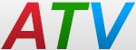 ATV à Laval Mayenne (53) Logo
