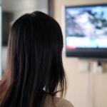 Depannage télé par ATV (3)