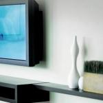 Depannage télé par ATV (5)
